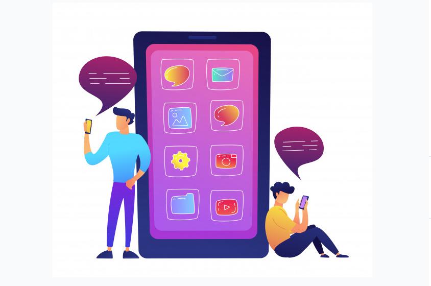 En İyi Android-Mobil ve Tablet Adisyon Uygulamasi